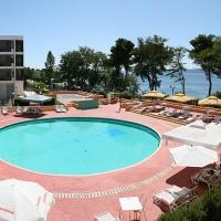 Hotel Kolovare **** Zadar