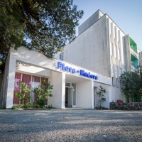 Flora Madera Hotel *** Vodice