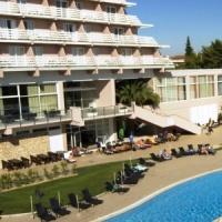 Hotel Olympia **** Vodice