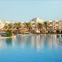 Hotel Long Beach Resort (ex. Hilton) **** Hurghada