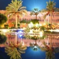 Hotel Sol Y Mar Reef Resta **** Marsa Alam