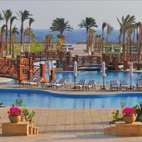 Hotel Jaz Grand Resort ***** Marsa Alam