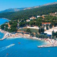 Hotel Medena ***/** Trogir (Seget Donji)