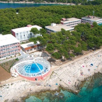 Hotel Adriatiq Zora ***/**** Primosten
