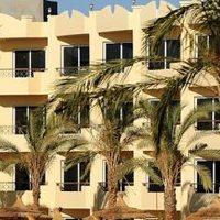 Amwaj Blue Beach Resort & Spa *****