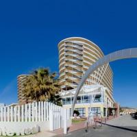Hotel Puente Real **** Torremolinos