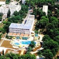 Hotel Lavanda *** Stari Grad, Hvar