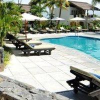 Hotel Emeraude Beach Attitude *** Belle Mare