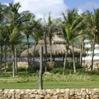 Hotel Isla Caribe Real ****