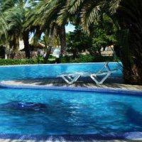 Hotel Coche Paradise ***+