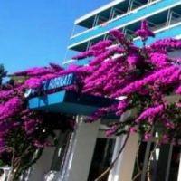 Hotel Kornati **** Biograd