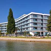 Ilirija Hotel **** Biograd na Moru