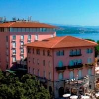 Hotel Milenij ***** Opatija