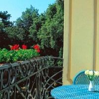 Hotel Agava **** Opatija