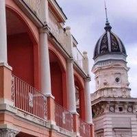 Hotel Mozart ***** Opatija