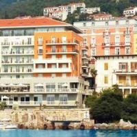 Grand Hotel Opatija **** Opatija