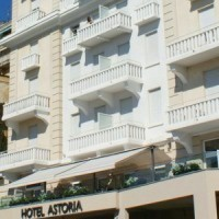 Hotel Design Astoria **** Opatija