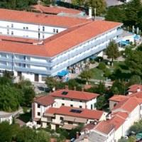 Hotel Marina **** Moscenicka Draga (Opatija)