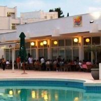 Amadria Park Hotel Andrija (ex Solaris)**** Sibenik