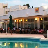 Hotel Andrija **** Sibenik