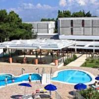 Amadria Park Hotel Jure (ex. Solaris) **** Sibenik