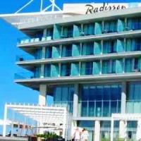 Hotel Radisson Blu Resort & Spa ***** Dubrovnik