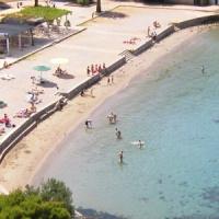 Hotel Kompas *** Dubrovnik