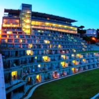 Hotel Rixos Libertas ***** Dubrovnik
