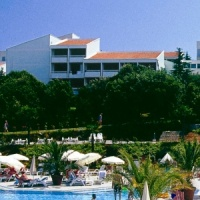 Hotel Valamar Club Dubrovnik *** Dubrovnik