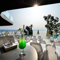 Grand Hotel Adriatic II *** Opatija