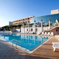 Istra Plava Laguna Hotel *** Porec