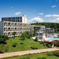 Hotel Laguna Istra *** Poreč
