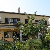 Desanka Apartman - Pula (Fažana)