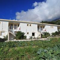 Aridas Palace Apartmanház - Kefalonia, Lourdas