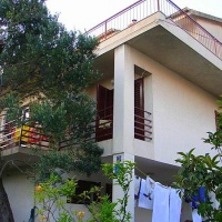 Tanja Apartman *** Makarska