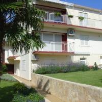 Milin Apartman *** Zadar