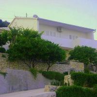 Lozovina Apartman *** Trogir (Seget Donji)