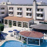 Hotel Henipa *** Larnaca
