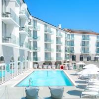 Hotel Lisanj **** Novi Vinodolski