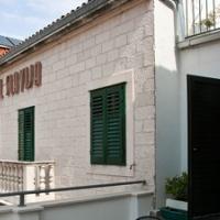 Hotel Slavija *** Split