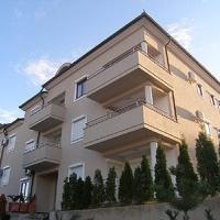 Goran Apartman *** Premantura