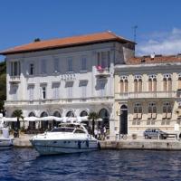 Hotel Jadran Residence ** Porec
