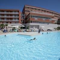 Albatros Plava Laguna Hotel **** Porec