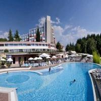 Hotel Valamar Rubin *** Poreč