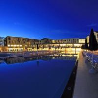 Hotel Diadora **** Zadar