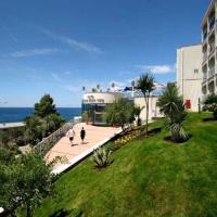 Hotel Laguna Gran Vista *** Poreč
