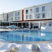 Marko Polo by Aminess Hotel **** Korčula
