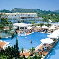 Hotel Palazzo di Zante **** Zakynthos