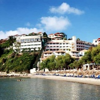 Hotel Zante Imperial Beach **** Zakynthos