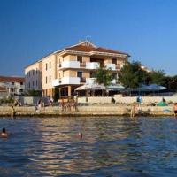 Hotel Laguna **** Privlaka